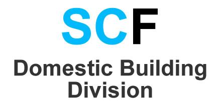 SCF Petrol Forecourt Construction